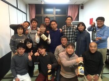image1.JPG0121.JPG